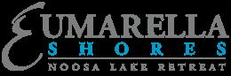 Eumarella Shores | Noosa Accommodation